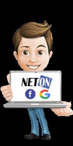 Neton_boy