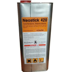 neostik420-500x500