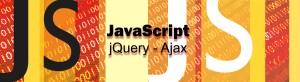 Java-OK