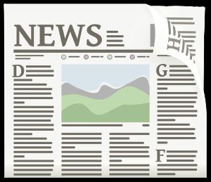 новини-вести