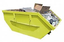 малък-контейнер-за-отпадаци