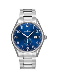 швейцарски часовници
