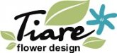 онлайн магазини за цветя
