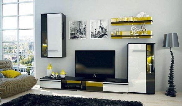 apartment-3090517__340