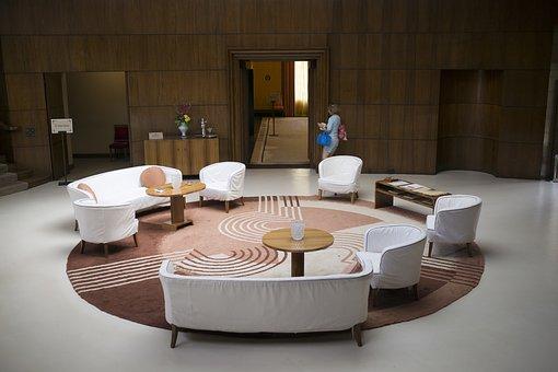 поръчкови мебели