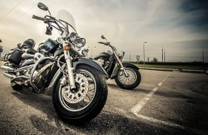 мотоциклет