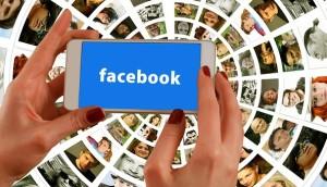 социален маркетинг