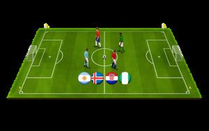 футболни прогнози
