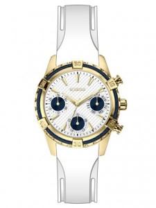 часовник на промоция