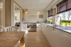 kitchen-2165756__340