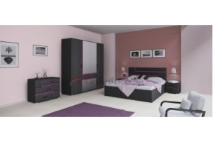 красива спалня