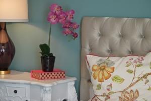 bedroom-1006527__340
