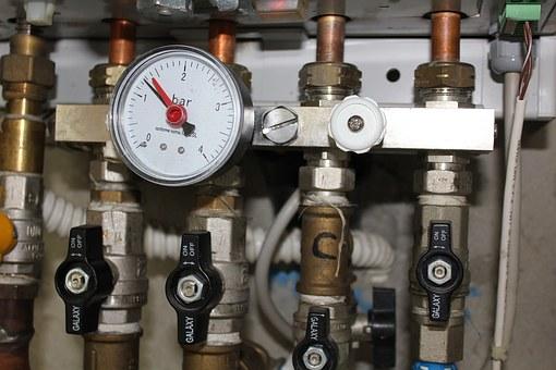 boiler-1060755__340