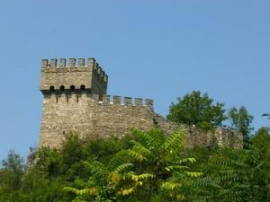 baldwin-tower-811265__340