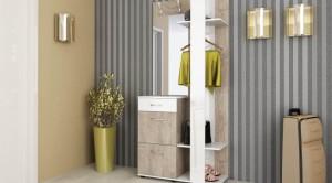 мебели за кордор