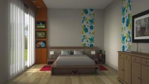 room-1334323__340