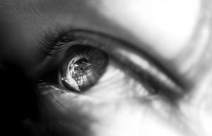 eye-3381563__340
