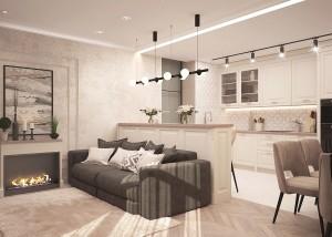 lounge-4700728_1280