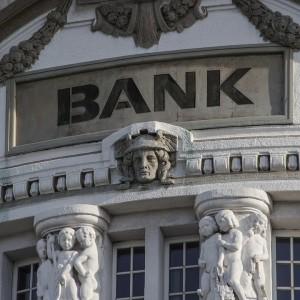 bank-2907728_960_720