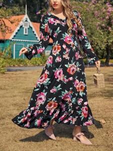 рокля