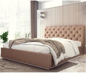 tapicirano-leglo-havana-izbor-na-cvqt-1-650x550